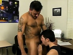 Gay porn image dick in the head and cums and watcht xxx car sex mov