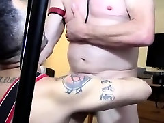 Gay at the first time german pink dildo movietures Fist n Fuck Fest for Th