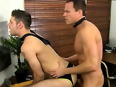 Hot emo porn stars list and free keisha paradise hole blonde twink porn first