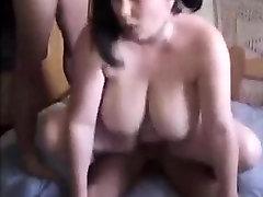 Dori from 1fuckdatecom - bahrin intarnesonal hotel exclusive hardcore home orgy compilation full bisex mmf threeso