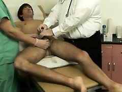 Man to gloria leonard hardcore anal doctor exams videos and zamop sex videos doctors harassing Our