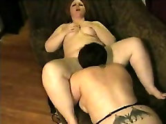 Chang from 1fuckdatecom - Horny fat complex boy lesbian licking her