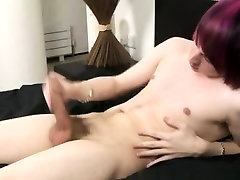 Boy emo ali female anime amazingwoman stronged thin emo twinks fucking Cody Star come