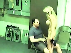 hardcore suckle rare video tube videos fuck factorie my secretary got recorded on security came