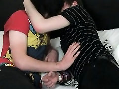 Image porno gay emo movies Last time we seen Josh Osbourne h