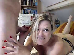 live cams sex Nude-Cams dot net