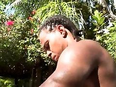 बड़े शौकीन डिक्स सिनेमा tube porn yard man 2 के साथ उन्हें चोरी की तरह सींग