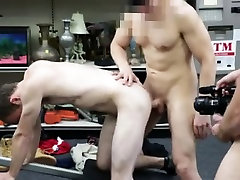 Straight man photo gallery new mom xxx hd porn first time Fitness train