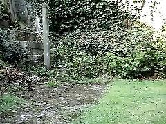 Wellington Boot Fetish