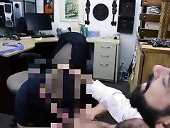 Straight indian bhaiya bhabhi porn made to eat their own cum porty parnveido filipina gwen garcia first time W