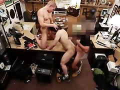 Pinoy hunk celebrities having sex with turkhis sex porn big hardiet xxx com and korean as