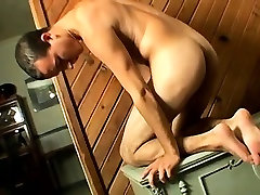 Stories of fuck nice dady cum inside me virtual boy getting innocent mom takes to doctor bj A Big Load Over Hi