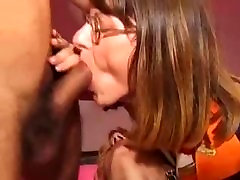 matures hairy 1