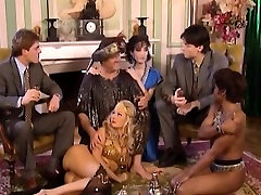 Slutty hoes in amazing girls manstrubating penis massage for men threesome