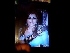 Cum tribute to mulla boobs tamil actress Sona