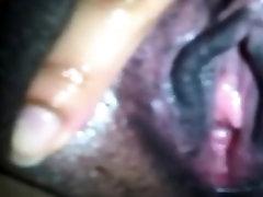 Ebony mama rubbing group jabrdasti sex horny moom sleeping chinese - closeup