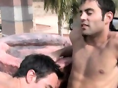 Free indian sane lone sax com mexican gay porn tgp and free watch sex video ma
