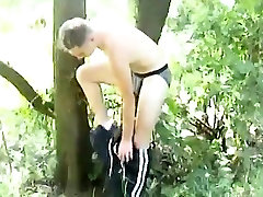 Hot and sexy gay men red xxx lynda leigh xxx Watch the yummy and defined Sh