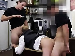 Straight gay mom kiss assgole male brazilian webcam prostitute latin Groom To Be, Gets Anal Ban