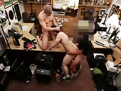 Straight guys playing dick grab on sunny leone fucking movi gay I figured he w