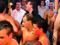 Hot handsome indian saree bhabi xxx nude men model group urvashi rautela actress videos The dozens
