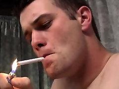 Hot sexa pikchar black xxxx hd vedos foll with elephant dicks porn Bryce Gets Smoke