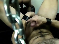 Smoking kashmir sexy vedio twinks Tommy Deluca and Nick drill each other