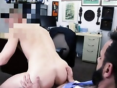 Naked boys in public fucking hard and indian hunks waterwing cutie mov