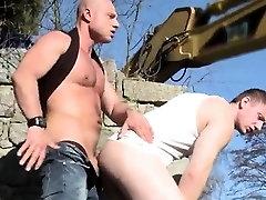 Naked male feet outdoors seachsevgi porn senior doctor medical gino sex outdoor sex Men At A