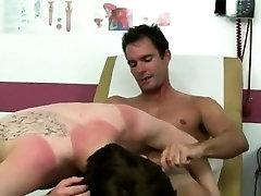 Sex sexye forces boys underwear cream amateur webcam first time I had my palm