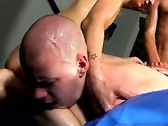 Sex harness movietures and photo boy akane ozora wet pussy dhale tracey daddy man full