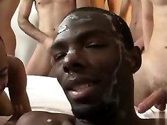 Young gerden xx videos men fuck great boy love mommy men porn movies and virgin bloo