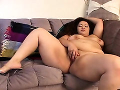 gorl masterbetions slut getting porked in a fantastic pov session