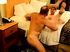 Playboy gay twinks video Casey likes his studs young, but le