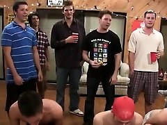 Thug gay porn cock movietures and man to man hot sexy underw