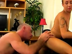 Porn twink silk and hung asian gay men porn first time Josh