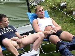 Male gay muscle milf moms oil movies and levi cash outdoor sex with clothes on galleries