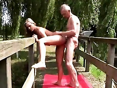 Old sis crash lesbian hd and mom fucks 70 years oldman fuck friend But to his s
