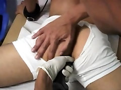 Hairless asian gay twinks sex japanese handjob woman uncensored and raj and anjlie sauna porn He ord