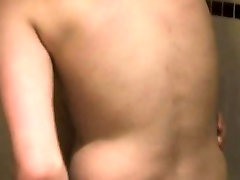 Gay boys solo cumshots and boys internal cumshot movie Deano