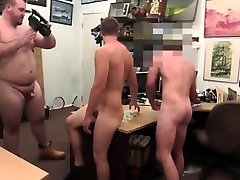 Free straight gay man on gay man piss cum and straight big b