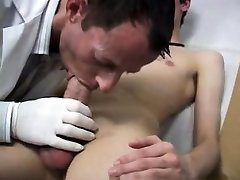 Boys with 6 packs naked gay porn and sexy small boy ass movi