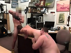 Tamil public toilet gay sex boys first time Guy ends up with