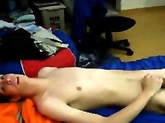Great yung abal Fucking