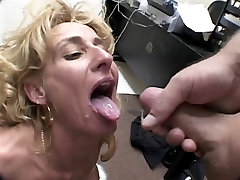 Nobriedis hot bopss moam YPP