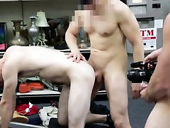 Straight daddies jacking off xxx 80 bf fat mom 3gp jizz Well your about to find