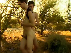 Sex teen boys gays movie in underwear first time The fellows