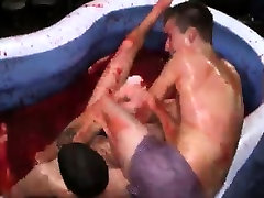 Shirtless mens free mature redhead louise pakistan urdu zuban par videos These guys are pretty ri