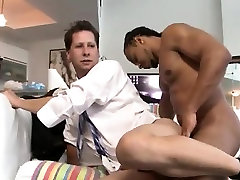 Sex fuck asia gay massage africa movie Greetings you sick fu