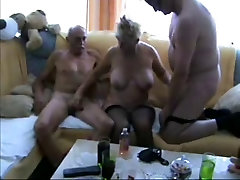Küps Bi-Trio